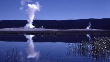 Un Libro bianco per la geotermia
