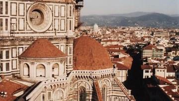 Toscana: 227mila euro per studiare la pericolosità sismica