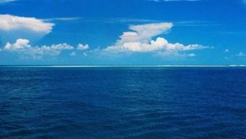 Oceani in fin di vita