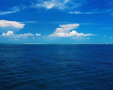 wpid-9196_oceano.jpg