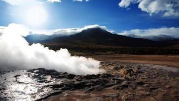 In Sicilia si punta sulla geotermia