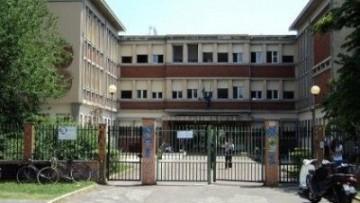 Edilizia scolastica: scarsa sicurezza in tutta Italia