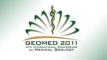 Geomed 2011: geologia e medicina a confronto
