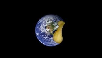 Earth Overshoot Day: il punto di non ritorno
