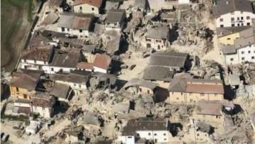 Scuole d'Abruzzo, il futuro in sicurezza
