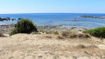 Aree marine protette: arrivano 3,5 milioni per la tutela