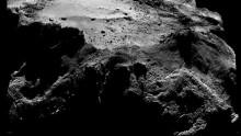 Dal Politecnico di Torino un algoritmo per immagini spaziali super-definite