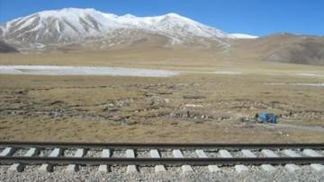Cambiamenti climatici: le montagne si scaldano piu' velocemente