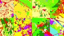 Uso del suolo: arriva un 'monitor' per la pianificazione