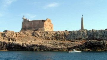 Geositi in Sicilia: il convegno dell'Ordine regionale