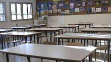 Edilizia scolastica, ecco l'Anagrafe: un edificio su due costruito prima del 1971