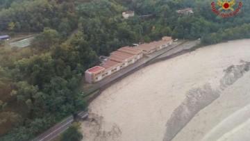 """Alluvione a Piacenza, i geologi: """"Serve coraggio contro il consumo di suolo"""""""