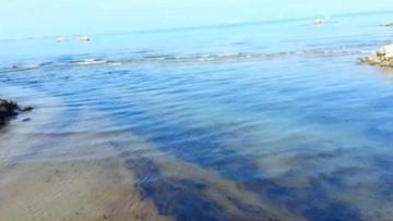 Idrocarburi e operazioni in mare: l'Italia recepisce direttiva Ue