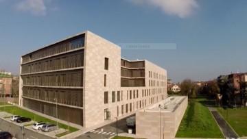 Scienze geologiche, il nuovo polo dell'Università di Modena-Reggio Emilia