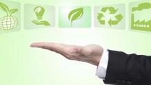 Gestione rifiuti: il master Ipsoa