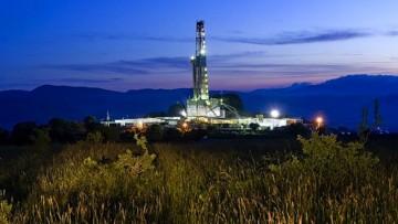 L'acido solfidrico dei giacimenti contro la CO2: l'idea del Polimi
