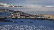 Antartide: al via la campagna estiva 2015-16