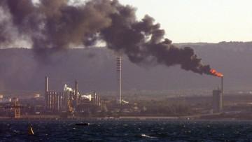 Inquinamento atmosferico: l'Europa verso limiti più stringenti