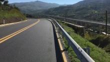 Inaugurata la bretella provvisoria del Viadotto Himera