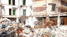 Tesi di laurea su rischio sismico: il bando del Premio Avus 6 aprile 2009