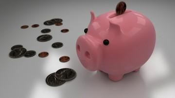 Pensioni adeguate e welfare integrato: la nuova sfida di Epap