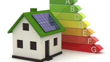 Certificazione energetica edifici, dall'Enea la nuova versione di Docet