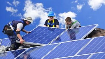 Piccoli impianti fotovoltaici: il nuovo Modello Unico