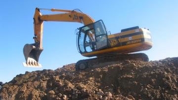 Terre e rocce da scavo: cosa dice lo schema di decreto?