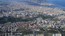 Palermo ospiterà un nuovo centro di ricerca per la protezione ambientale