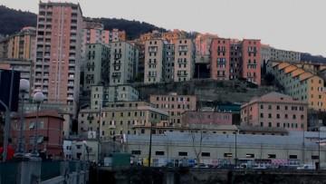 Il Piano Casa Liguria è stato approvato