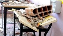 I geologi fuori dall'Osservatorio edilizia scolastica: la rabbia del Consiglio