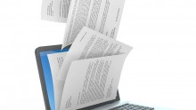 Fattura elettronica alla Pa: scarica il nuovo e-book gratuito