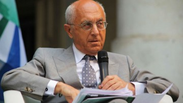 Attuare il Mog per un'efficace sicurezza: Raffaele Guariniello ne parla a Torino
