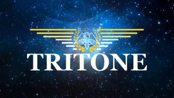 TRITONE –  Microsimulatore per la valutazione della sicurezza stradale (Win32)