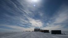 Antartide, conclusa la 31a campagna estiva dei ricercatori italiani