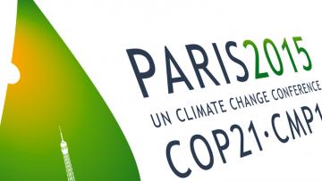 Cop 21: pubblicato l'accordo sul clima di Parigi in italiano