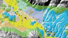Presentato il nuovo Centro per la Microzonazione Sismica