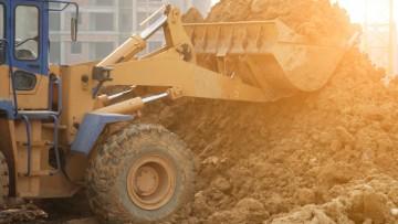 Terre e rocce da scavo, le professioni tecniche chiedono modifiche