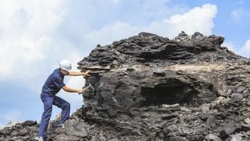 Geologi in tutti i Comuni dell'Emilia Romagna