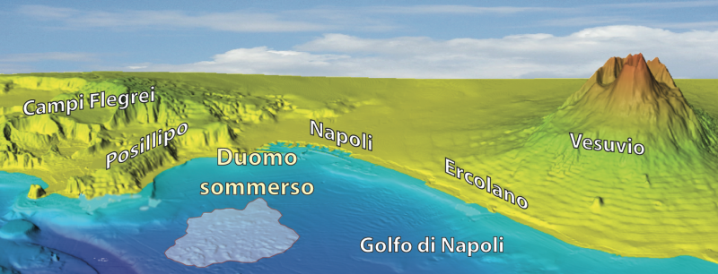golfo_napoli_cnr_3