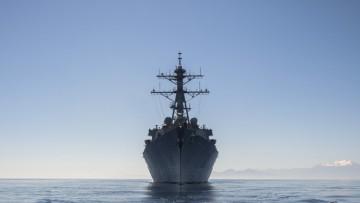 Sicurezza marittima: il punto sul progetto Marsafenet