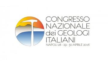 Il primo Congresso nazionale dei geologi a Napoli