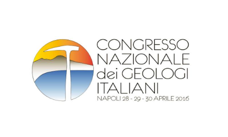 congresso_geologi