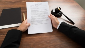 Le professioni tecniche chiedono l'obbligo di iscrizione a un albo per gli ausiliari del giudice