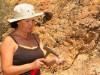 Riforma delle professioni: che cosa cambia per i geologi?