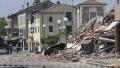 I geologi dell'Emilia Romagna indignati: al convegno sul sisma nemmeno un geologo