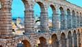 Tecnica di idraulica antica: la call for abstracts della Sigea