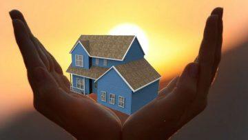 Prestazione energetica: il focus sui metodi e procedura di calcolo