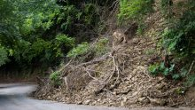 Linee guida dissesto idrogeologico: ItaliaSicura avvia un ciclo di seminari