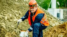 IL CTU geologo: compiti e opportunità